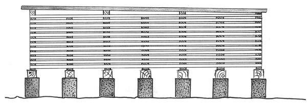 essicazione